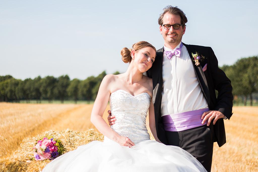 Hochzeitsfotos Münster - Rock'n'Klick - Andreas Völker Fotograf Münster - Portraitfotograf Businessfotograf Familienfotograf Hochzeitsfotograf - Portraitfotos Businessfotos Familienfotos Hochzeitsfotos