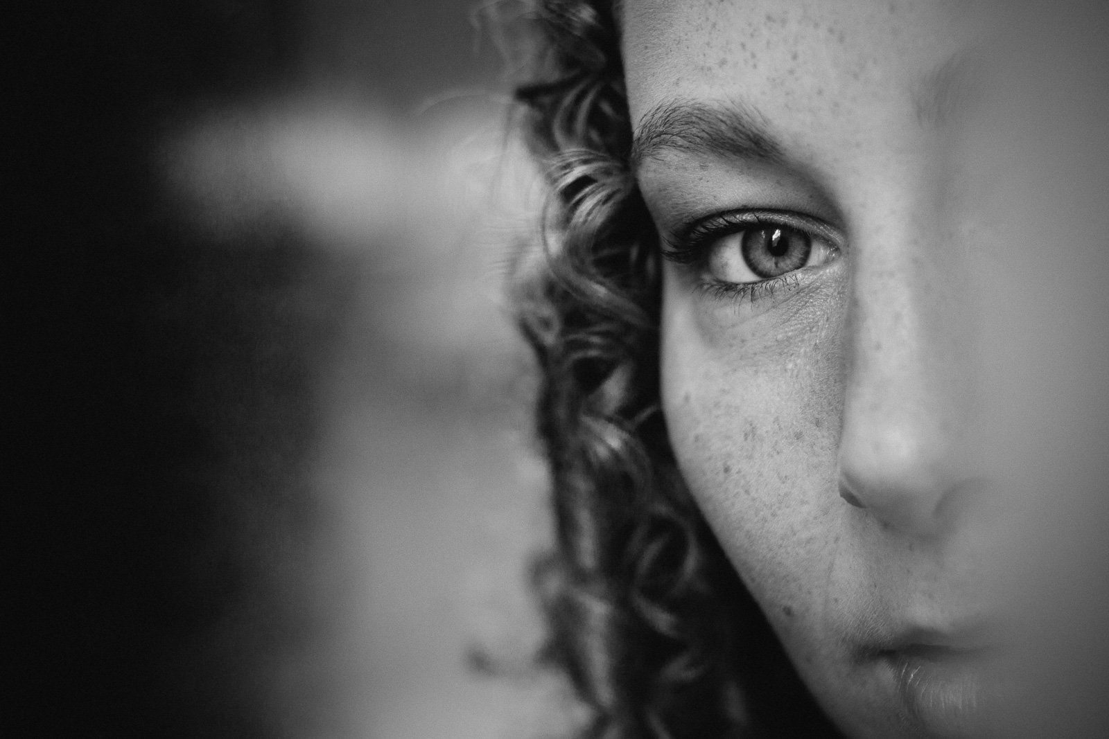 Kristina - Rock'n'Klick - Andreas Völker Fotograf Münster - Portraitfotograf Businessfotograf Familienfotograf Hochzeitsfotograf - Portraitfotos Businessfotos Familienfotos Hochzeitsfotos