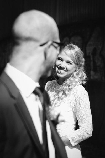 Hochzeitsfotograf Münster Andreas Völker Fotograf Hochzeitsfotografie Hochzeitsfotos Hochzeitsbilder Paarfotos Paarshooting