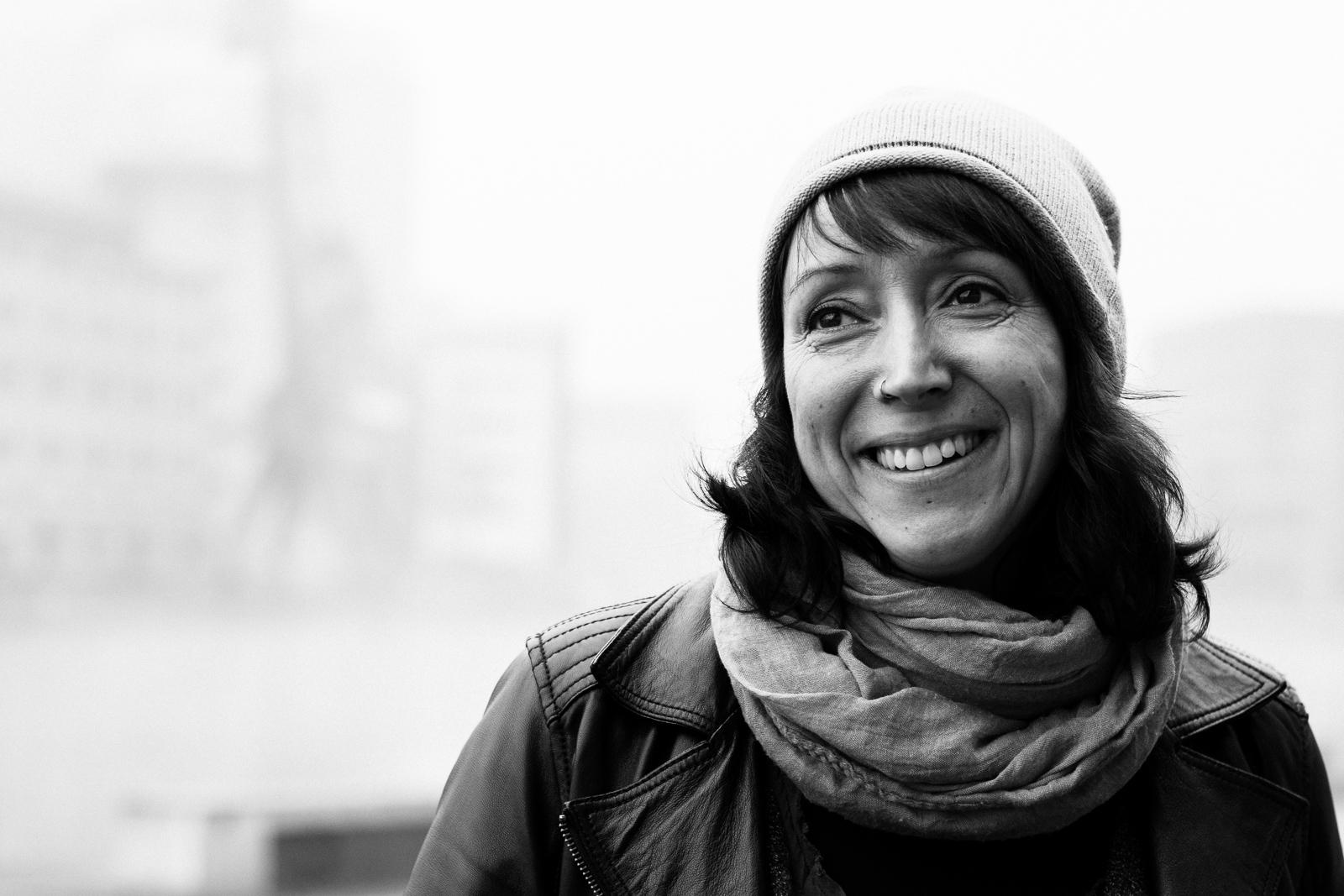 Fotoshooting Isabel Siekmann - Businessportraits Businessfotos Unternehmensfotos Geschäftsfotos